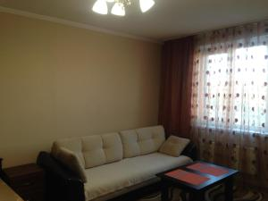 Апартаменты - Korovino
