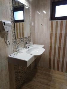Complex Ekaterina, Hotels  Yambol - big - 72