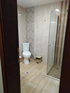 Complex Ekaterina, Hotels  Yambol - big - 32