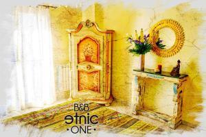 B&B Etnic-One - AbcAlberghi.com