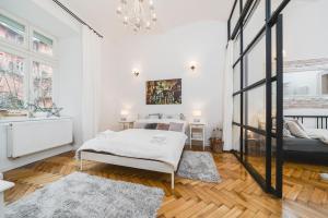 obrázek - Luxury modern place for 4 - by homeclick