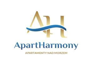 Apart Harmony - Apartamenty Przy Zatoce