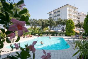 Fabilia Family Hotel Lido di Jesolo - AbcAlberghi.com