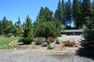 Mother Lode Motel, Motel  Placerville - big - 46