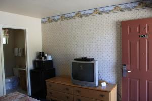 Mother Lode Motel, Motel  Placerville - big - 41