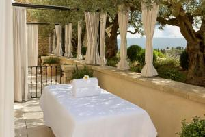 La Bastide de Gordes (25 of 29)