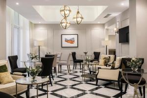 Corinthia Palace Hotel & Spa (20 of 48)