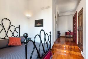 Residenza Romana - abcRoma.com