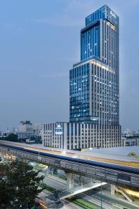 The Quarter Ari by UHG - Bangkok