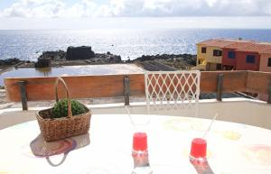 Apart bonitas vistas al mar, Los Cancajos - La Palma