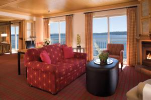 The Edgewater Hotel (5 of 45)