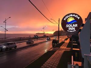 Pousada Solar Inn