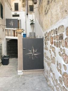 Casa Rondinella - AbcAlberghi.com