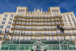 The Grand Brighton - Brighton & Hove