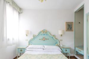 Hotel Serenissima