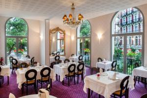 Grand Hotel Gallia & Londres (9 of 110)