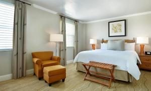Boca Raton Resort & Club (2 of 63)