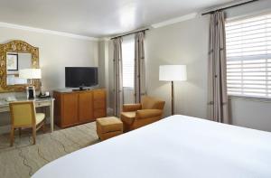 Boca Raton Resort & Club (5 of 63)