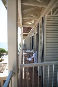 Columbia Beach Resort (16 of 194)