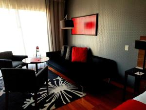 Fierro Hotel Review, Buenos Aires   Travel