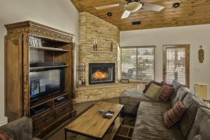 obrázek - Grand Canyon Cottage