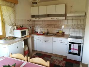 Apartment Triglav