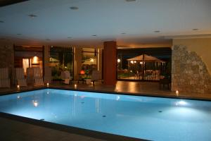 Sexten / Sesto Hotels