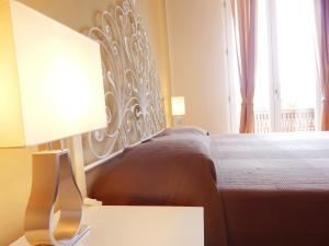 Appartamento Anita - AbcAlberghi.com