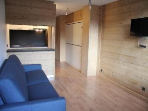 obrázek - Apartment Studio rénové centre station - proche piscine (wap230)