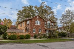 Two Rivers Bed and Breakfast - Accommodation - Niagara Falls