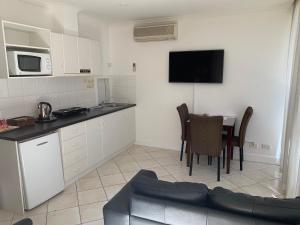 Ensenada Motor Inn and Suites, Motelek  Adelaide - big - 86