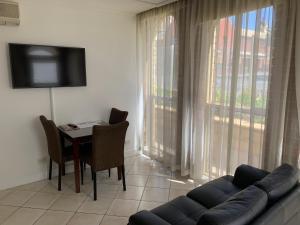 Ensenada Motor Inn and Suites, Motelek  Adelaide - big - 12