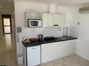 Ensenada Motor Inn and Suites, Motelek  Adelaide - big - 90