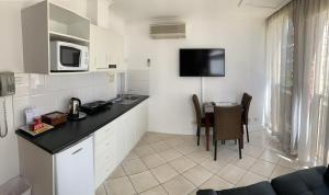 Ensenada Motor Inn and Suites, Motelek  Adelaide - big - 95