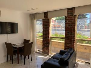Ensenada Motor Inn and Suites, Motelek  Adelaide - big - 92