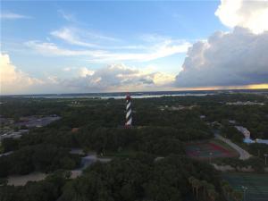 Ponce Landing 3 Condo, Ferienwohnungen  Coquina Gables - big - 13