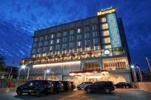 obrázek - Kyriad Hotel Muraya Aceh