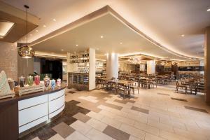 Hard Rock Hotel Singapore (25 of 28)