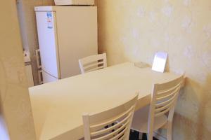 Homy Inns Mu Ma, Aparthotely  Nan-ťing - big - 30