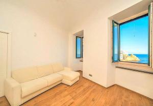 Amalfi Apartment Sleeps 4 Air Con WiFi - AbcAlberghi.com