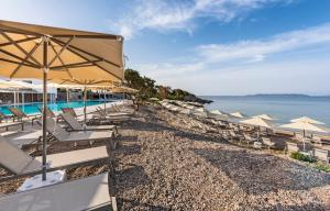 Hapimag Resort Porto Heli Argolida Greece