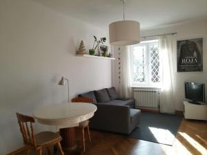 obrázek - Apartament Saska Kępa