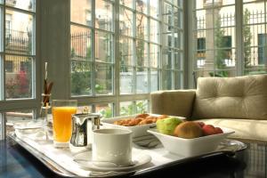 Hotel Villa Oniria (3 of 37)