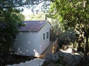 Location gîte, chambres d'hotes Domaine de la Testa dans le département Corse du Sud 2a