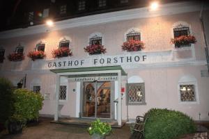Forsthof Next Door