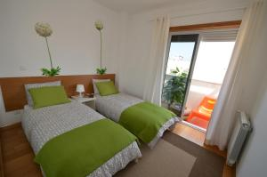 Expo Marina Lis (Free WiFi - Parking), Apartments  Lisbon - big - 14