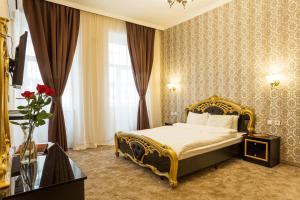 Superior Suite Sofia