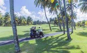 Four Seasons Resort Mauritius at Anahita (17 of 92)