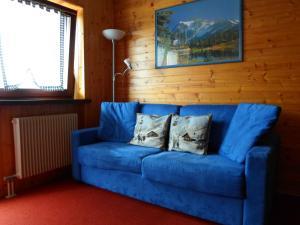 Appartamenti Dolomiti con wellness