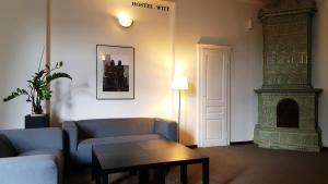 Hostel Witt